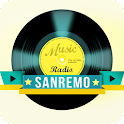Sanremo Song Festival 2017 icon