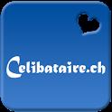 Rencontres Celibataire.ch icon