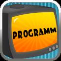 Aktuelles TV Programm icon