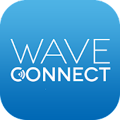 Wave Connect