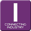 Instrumentation Magazine icon