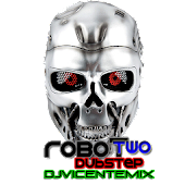 Robot DubStep Two