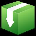 Baja MP3 - Baja musica legal icon