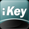 iKeyTrack icon