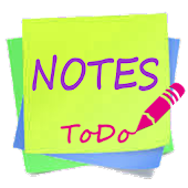 Notepad - To Do List