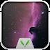 Eternal Universe Live Locker