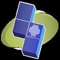 DroidTriX icon