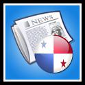 Panamá Noticias icon