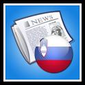Slovenija Novice icon