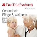 Gesundheit &Wellness Oldenburg icon