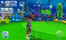 レッツ!ゴルフ 3のおすすめ画像4