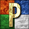 Playpus Soundboard Deponia icon