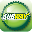 SUBWAY® New Zealand icon