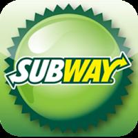 SUBWAY® 3.2
