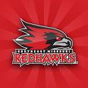 Southeast Missouri Redhawks icon