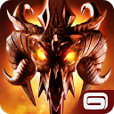 Dungeon Hunter 4 Apk mod 2.7 APK Download