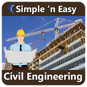 Civil Engineering by WAGmob