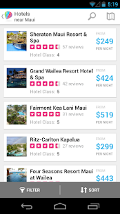 Maui Guide - Gogobot - screenshot thumbnail