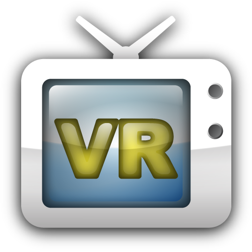 VRTube Preview LOGO-APP點子