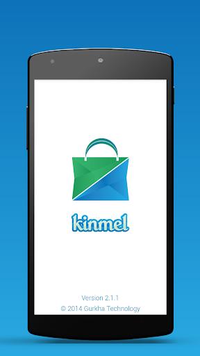 Kinmel - Nepali Classified Ads