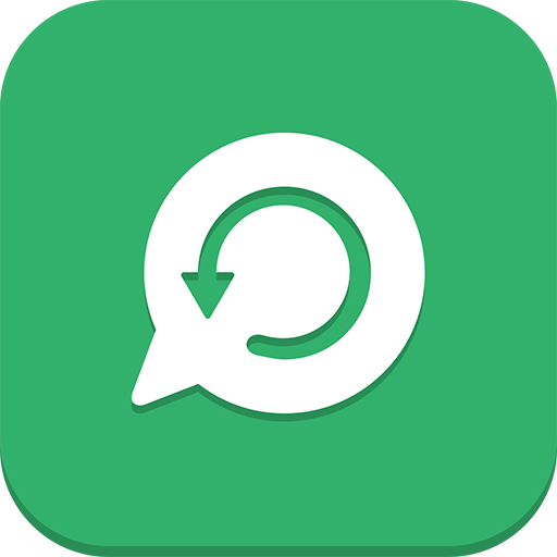WEB문자 (웹문자,SMS/MMS 대량 발송) 生產應用 App LOGO-APP試玩