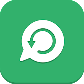 WEB문자 (웹문자,SMS/MMS 대량 발송)