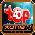 Xone FM Top 40 Cực Hay icon