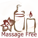 7 Massage Techniques Video icon