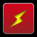 Task Killer Pro logo