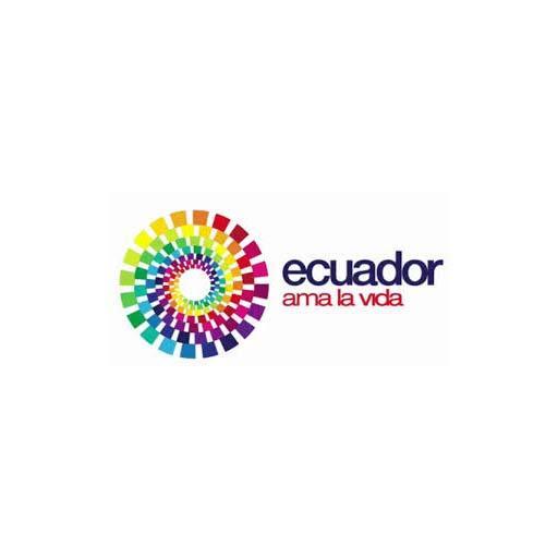 La Voz de Ecuador en España