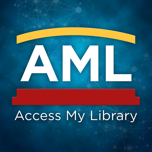 Access My Library® Android APK Download Free By Cengage Learning