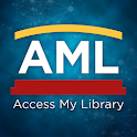 Access My Library® icon