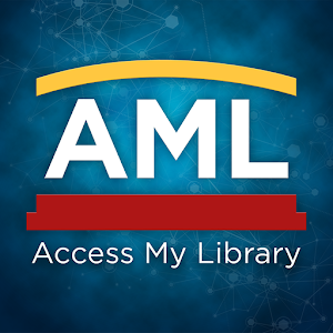 Access My Library®