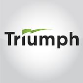 Triumph Mobile Banking