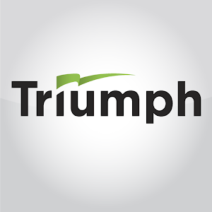 triumph mobile banking - android apps on google play