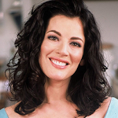 Nigella Lawson - Fan App