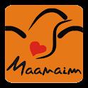 Maanaim app icon