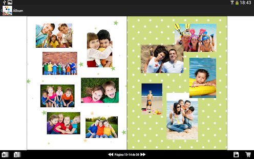 NicePrints: Print Photobook- screenshot thumbnail