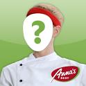 Anna's Best icon