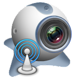 vMEye file APK for Gaming PC/PS3/PS4 Smart TV
