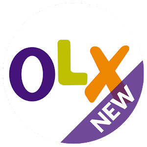 OLX Local Classifieds app for android
