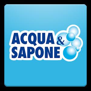 Acquaesapone.it Android App
