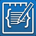 C4droid - C/C++ compiler & IDE icon