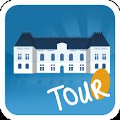 Rennes Tour