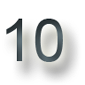 10links