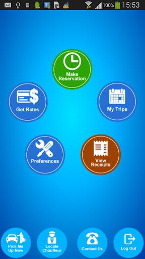 【免費交通運輸App】iLivery-APP點子