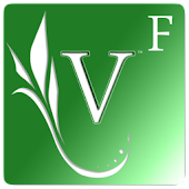 Vocable: Free Vocabulary Tutor