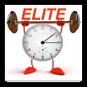 Tabata Timer Elite icon