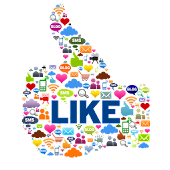 All Social Networks - in one