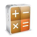 Hobby Calculator logo